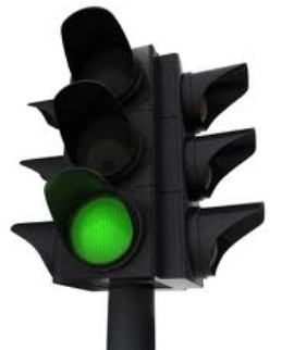 Just like traffic signals, green means go, red means stop and return to the main live webcam reviews