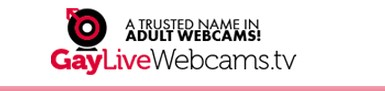 How does gay live webcam tv stack up?