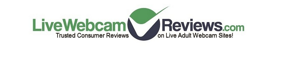 Live Webcam Site Reviews
