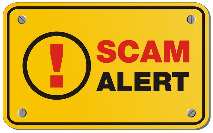 Avoid these live webcam sites which while they may not be outright scams they provide the least value for your money.