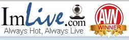 imlive.com reviews